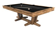 The Petaluma Pool Table features a modern, clean design for billiards room that require a light aesthetic. Available in Pro and sizes to fit your room.The Petaluma pool table is a clean design suitable for rooms that desire a light aesthetic. Diy Pool Table, Pool Table Sizes, Pool Sizes, Pool Tables, Shuffleboard Table, Billiard Room, Conference Table, Clean Design, News Design
