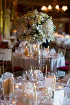 Goodwood House, Chichester West Sussex Wedding
