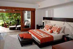 Dormitorios de estilo moderno de Taller Luis Esquinca