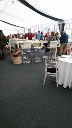 Corporate and Private Marquee Hire Marquee Events, Marquee Hire, Food Festival, Exhibitions, Hospitality, Public