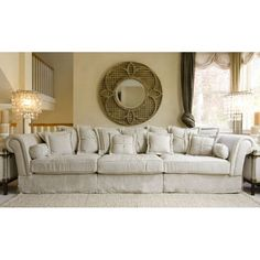 Shop Elements Fine Home Furnishings Elements Fine Home BEL-SEC-LAFCHR-AC-RAFCHR-SAND-7 Bella Three Piece Sectional at ATG Stores. Browse our sectional sofas, all with free shipping and best price guaranteed.