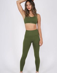 Enthusiastic Merakilo Gym Leggings Great Varieties Clothes, Shoes & Accessories Activewear