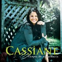 Cassiane - Sobre as Águas de Cassiane Sound na SoundCloud