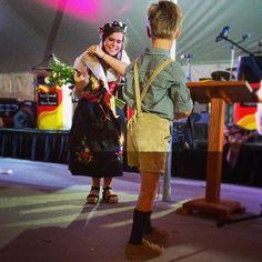 #Oktoberfest #CullmanOktoberfest15