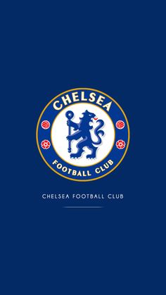 Chelsea Wallpapers, Chelsea Fc Wallpaper, Club Chelsea, Work With Animals, Chelsea Football, Blues, Soccer, Canvas Prints, Sport