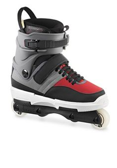 Roller Skate From Amazon     Click on the image for additional details.Note 3de7b15558a