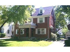 For Sale: $69,900. 69 Photos. 4 bed, 2.0 bath, 1,958 sqft house at 1732 Ravenwood Ave.