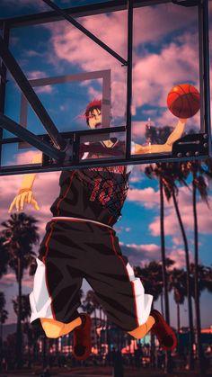 Itachi, Naruto Uzumaki, Anime Naruto, Anime Manga, Anime Guys, Anime Backgrounds Wallpapers, Animes Wallpapers, Kagami Vs Aomine, Anime Basket