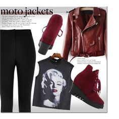 Leather Jackets For Women Over 30 (14)