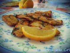Petti+di+pollo+al+forno