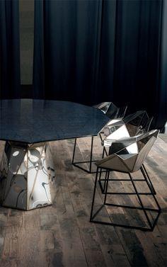 Design-Miami-Bâle-2014-Galerie-Armel Soyer-4-
