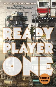 Overall, Ready Player One is a fun, exciting book that immerses the reader in instant nostalgia from the very first page. While the story isn't without its problems, they are mostly minor and will not detract from your enjoyment of the story.    Read the full review: http://prometheusreview.com/2012/07/08/book-review-ready-player-one-by-ernest-cline/