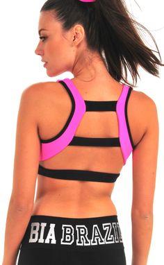6ca145803d3 Bia Brazil Workout Wear at SanDiegoFit.com The Latest Styles