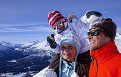 Svizzera, Engadina. Saint Moritz e Pontresina: l'incanto delle destinazioni family svizzere. http://www.familygo.eu/viaggiare_con_i_bambini/svizzera/engadina-st-mortiz/st-moritz-con-i-bambini-pontresina-destinazioni-family-engadina-004.html
