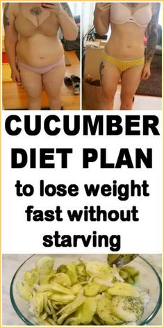 The best ways to Shed weight With This Boiled Egg Diet Plan Diet Plans To Lose Weight Fast, Fast Weight Loss, How To Lose Weight Fast, Losing Weight, Loose Weight, Fat Fast, Palak Paneer, Egg And Grapefruit Diet, Boiled Egg Diet Plan