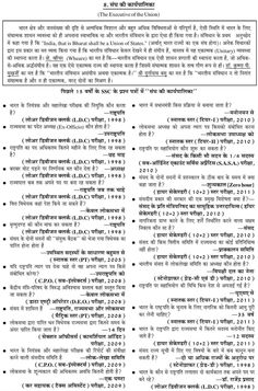 Auditor General of India & Constitution of India, GK Questions and Answers (General knowledge Quiz) on General Knowledge Book, Gernal Knowledge, Knowledge Quotes, Indian Constitution, Question Paper, Question And Answer, Political Questions, Ancient Indian History