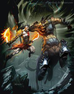 god_of_war_3_by_el_grimlock.jpg
