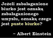 To ma sens True Quotes, Best Quotes, Welcome To Reality, Scary Funny, Motto, Albert Einstein, True Words, Positive Quotes, Quotations
