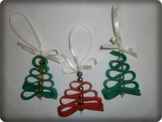 Mart Clothes Hanger, Zipper, Drop Earrings, Christmas, Jewelry, Coat Hanger, Xmas, Jewlery, Jewerly
