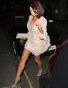 #Amy Childs