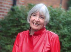 Joni Karandjeff gives back to the St. Louis community through her work at Women…