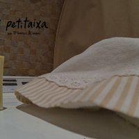 sabó llevataques natural