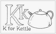 Hudson's Holidays - Designer Shirley Hudson: Kettle & Thanksgiving ideas