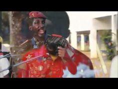Capitaine Thomas Sankara Thomas Sankara, So Little Time, Knowledge, History, Film, Movies, Fictional Characters, Tall Men, Documentaries