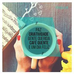 Desejar um turbilhão de coisas boas! ☕️🙏🏽 #minhasalegriasparalelas #viver #seapaixonar #serfeliz #moodmoments #paralelas