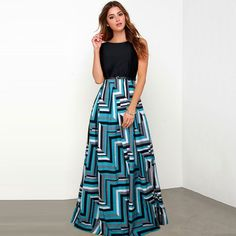 Bollywood New Party Wear Stylish Designer Printed Western Gown/Dresses With Belt Western Gown, Western Dresses, Western Wear, Marine Uniform, Ethnic Gown, Printed Gowns, Silk Gown, Designer Gowns, Embroidery Dress