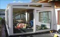 Okna, drzwi, ogrody zimowe, okiennice - Blog www.oknadrzwiogrodyzimowe.blogspot.com