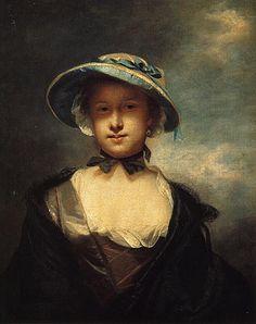 18th century hats - Google Search