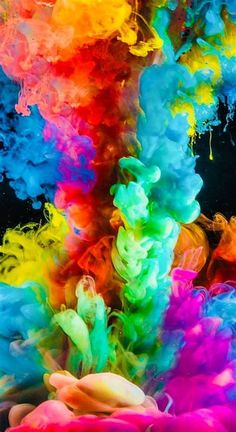 Images By Yolanda On Iphone Background | Iphone Wallpaper