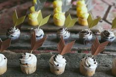Baby Shower Party Ideas | Photo 40 of 43 | Catch My Party