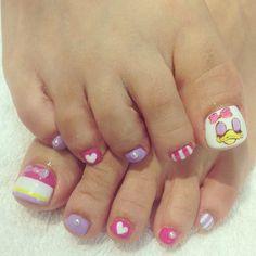 quinaileyelash #nail #nails #nailart