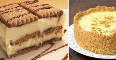 Tu comunidad de escritores y entretenimiento social Tiramisu, Snacks, Ethnic Recipes, Social, Food, Chocolate, Gastronomia, Best Cheesecake, Cheesecake Recipes