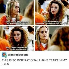 You're worth cannot be measured it is so great. Lgbt Community, It Gets Better, Orange Is The New Black, Faith In Humanity, Make Me Happy, Love Life, Self Care, Feminism, Life Lessons