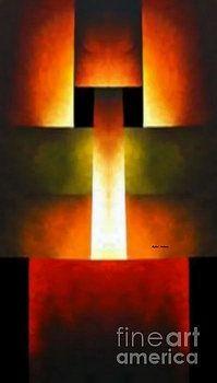 Rafael Salazar - Abstract 1297