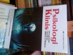http://pustakahidayah.co.id/buku-psikologi/buku-psikologi-klinispengantar-terapan-mikro-dan-makro-pengarang-johana-e-prawitasari