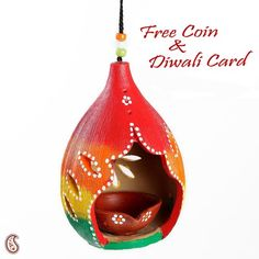 Buy diya diwali craft online in India at Lowest Price and Cash on Delivery. Offers and discounts on diya diwali craft at Rediff Shopping. Gift diya diwali craft online and compare diya diwali craft features and specifications! Diwali Diya, Diwali Craft, Diwali Gifts, Thali Decoration Ideas, Decoration For Ganpati, Diy Crafts For Gifts, Diy Home Crafts, Diya Designs, Rangoli Designs