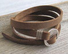 Liam mannen armband - geometrische armband voor mannen - mannen lederen armband - mannen sieraden - armband van Mens - Mens Jewelry - mannen cadeau - cadeau van de Mens - Mens geometrische armband - Mens lederen armband - sieraden voor mannen - armband voor mannen - cadeau voor mannen - mannen accessoires - Guy Gifts - Guy armbanden - Guy Jewelry - vriendje cadeau - man cadeau  Op zoek naar een cadeau voor je man? U hebt de perfecte item gevonden voor dit!  De eenvoudige en mooie warp…