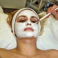Limpieza profunda de los poros | Mis Remedios Caseros