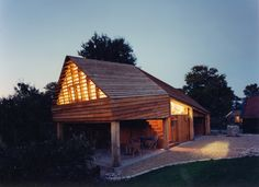 http-::www.onix.nl:projects:multifunctional-shed:
