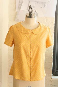 ... dress in pendleton wool amber s emery dress hanna vandwoude