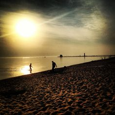 Grand Haven LM