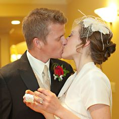 """GOTTA READ!!   """"Having been married only a year and a half, I've recently come to the conclusion that marriage isn't for me."""" so true"""
