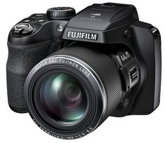 Fujifilm XP200 and S8400W Go Extreme in Ruggedness and Zoom