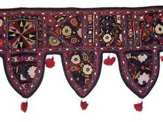 kutch embroidery wall hanging - - Yahoo Image Search Results