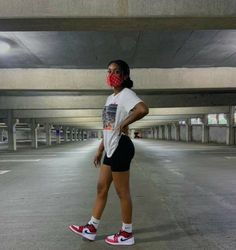 Swag Outfits For Girls, Cute Swag Outfits, Cute Comfy Outfits, Teenager Outfits, Teen Fashion Outfits, Mode Outfits, Retro Outfits, Summer Outfits, Girl Outfits