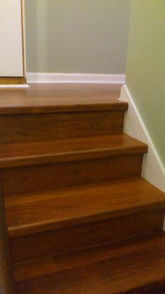 Quick-Step laminate flooring Dublin , Ireland , Isn`t it amazing what can Quick-Step certified installer do for you? Visit www.bargainflooring.ie !